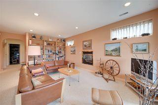 Photo 22: 45 929 PICARD Drive in Edmonton: Zone 58 House Half Duplex for sale : MLS®# E4176920