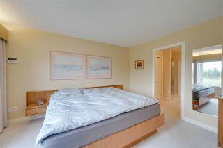 Photo 15: 45 929 PICARD Drive in Edmonton: Zone 58 House Half Duplex for sale : MLS®# E4176920
