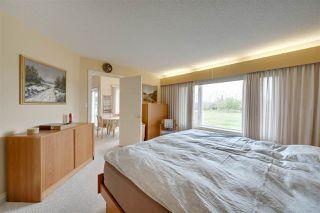 Photo 16: 45 929 PICARD Drive in Edmonton: Zone 58 House Half Duplex for sale : MLS®# E4176920