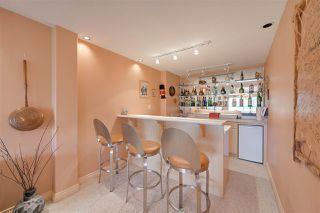 Photo 24: 45 929 PICARD Drive in Edmonton: Zone 58 House Half Duplex for sale : MLS®# E4176920
