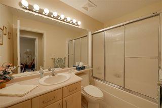 Photo 19: 45 929 PICARD Drive in Edmonton: Zone 58 House Half Duplex for sale : MLS®# E4176920