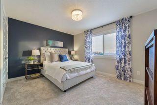 Photo 16:  in Edmonton: Zone 55 House for sale : MLS®# E4178880