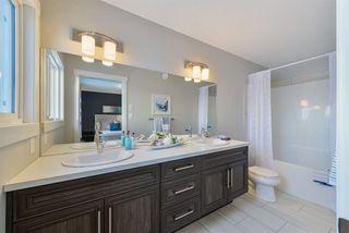 Photo 25:  in Edmonton: Zone 55 House for sale : MLS®# E4178880