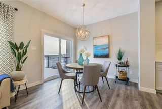 Photo 13:  in Edmonton: Zone 55 House for sale : MLS®# E4178880