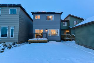 Photo 28:  in Edmonton: Zone 55 House for sale : MLS®# E4178880