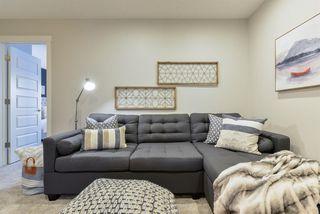 Photo 21:  in Edmonton: Zone 55 House for sale : MLS®# E4178880
