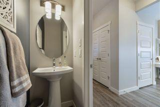 Photo 19:  in Edmonton: Zone 55 House for sale : MLS®# E4178880