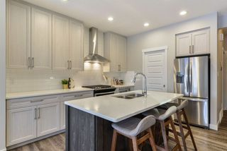 Photo 3:  in Edmonton: Zone 55 House for sale : MLS®# E4178880