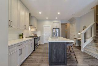 Photo 2:  in Edmonton: Zone 55 House for sale : MLS®# E4178880