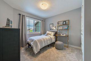 Photo 15:  in Edmonton: Zone 55 House for sale : MLS®# E4178880