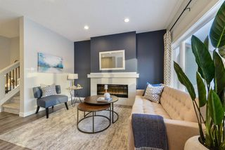 Photo 6:  in Edmonton: Zone 55 House for sale : MLS®# E4178880