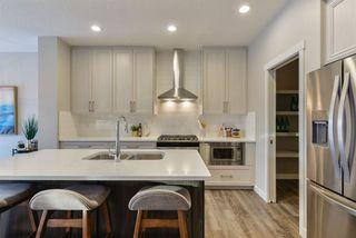 Photo 11:  in Edmonton: Zone 55 House for sale : MLS®# E4178880