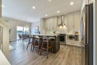 Photo 12:  in Edmonton: Zone 55 House for sale : MLS®# E4178880