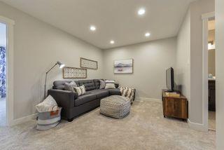 Photo 20:  in Edmonton: Zone 55 House for sale : MLS®# E4178880