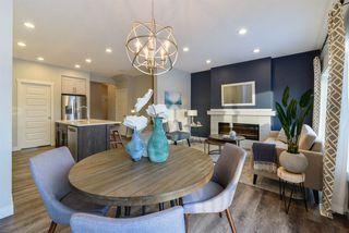 Photo 9:  in Edmonton: Zone 55 House for sale : MLS®# E4178880