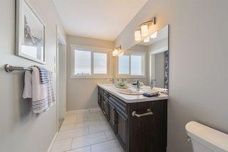 Photo 23:  in Edmonton: Zone 55 House for sale : MLS®# E4178880