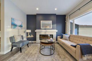 Photo 7:  in Edmonton: Zone 55 House for sale : MLS®# E4178880