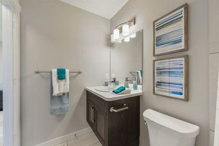 Photo 27:  in Edmonton: Zone 55 House for sale : MLS®# E4178880