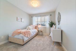 Photo 17:  in Edmonton: Zone 55 House for sale : MLS®# E4178880