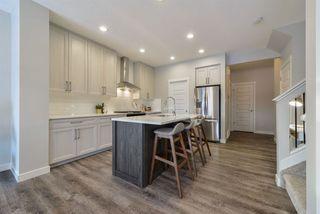 Photo 5:  in Edmonton: Zone 55 House for sale : MLS®# E4178880