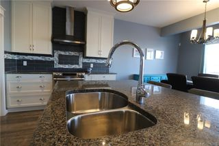 Photo 8: 289 Thompson Crescent in Red Deer: RR Timberstone Residential for sale : MLS®# CA0183464
