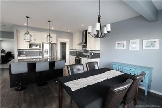 Photo 12: 289 Thompson Crescent in Red Deer: RR Timberstone Residential for sale : MLS®# CA0183464