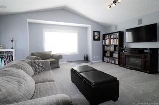 Photo 13: 289 Thompson Crescent in Red Deer: RR Timberstone Residential for sale : MLS®# CA0183464