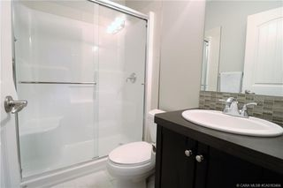 Photo 23: 289 Thompson Crescent in Red Deer: RR Timberstone Residential for sale : MLS®# CA0183464