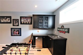 Photo 25: 289 Thompson Crescent in Red Deer: RR Timberstone Residential for sale : MLS®# CA0183464