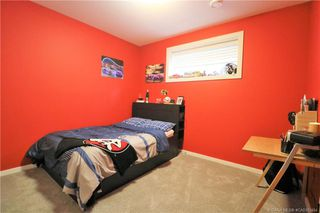 Photo 24: 289 Thompson Crescent in Red Deer: RR Timberstone Residential for sale : MLS®# CA0183464