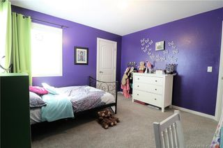 Photo 17: 289 Thompson Crescent in Red Deer: RR Timberstone Residential for sale : MLS®# CA0183464