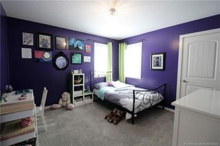 Photo 16: 289 Thompson Crescent in Red Deer: RR Timberstone Residential for sale : MLS®# CA0183464