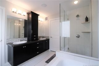 Photo 20: 289 Thompson Crescent in Red Deer: RR Timberstone Residential for sale : MLS®# CA0183464