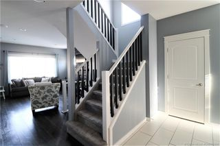 Photo 5: 289 Thompson Crescent in Red Deer: RR Timberstone Residential for sale : MLS®# CA0183464