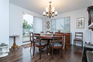 Photo 9: 317 8655 JONES Road in Richmond: Brighouse South Condo for sale : MLS®# R2420493