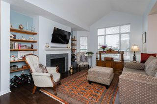 Photo 11: 317 8655 JONES Road in Richmond: Brighouse South Condo for sale : MLS®# R2420493