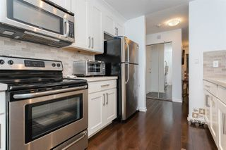 Photo 5: 317 8655 JONES Road in Richmond: Brighouse South Condo for sale : MLS®# R2420493