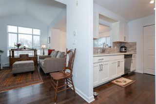 Photo 6: 317 8655 JONES Road in Richmond: Brighouse South Condo for sale : MLS®# R2420493
