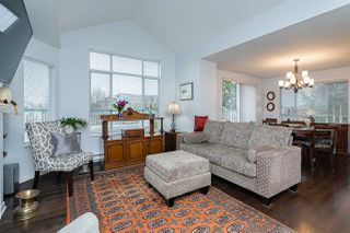 Photo 7: 317 8655 JONES Road in Richmond: Brighouse South Condo for sale : MLS®# R2420493