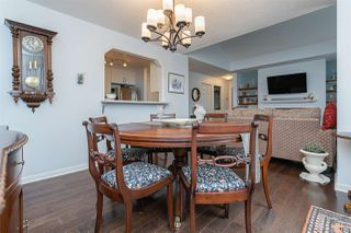 Photo 8: 317 8655 JONES Road in Richmond: Brighouse South Condo for sale : MLS®# R2420493