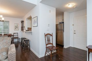Photo 3: 317 8655 JONES Road in Richmond: Brighouse South Condo for sale : MLS®# R2420493