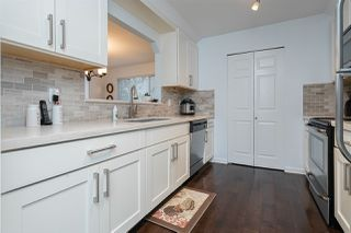 Photo 4: 317 8655 JONES Road in Richmond: Brighouse South Condo for sale : MLS®# R2420493