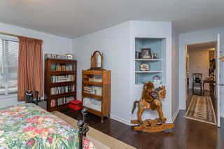 Photo 14: 317 8655 JONES Road in Richmond: Brighouse South Condo for sale : MLS®# R2420493