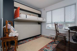 Photo 17: 317 8655 JONES Road in Richmond: Brighouse South Condo for sale : MLS®# R2420493