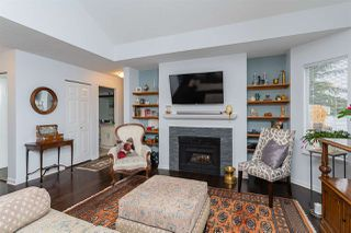 Photo 10: 317 8655 JONES Road in Richmond: Brighouse South Condo for sale : MLS®# R2420493