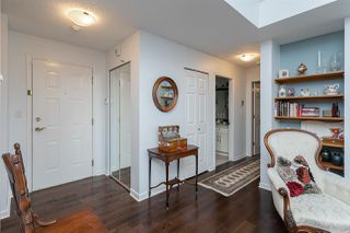 Photo 2: 317 8655 JONES Road in Richmond: Brighouse South Condo for sale : MLS®# R2420493
