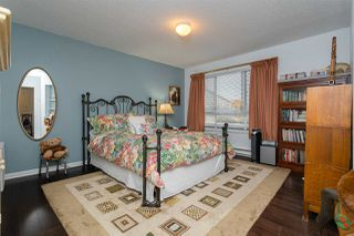 Photo 12: 317 8655 JONES Road in Richmond: Brighouse South Condo for sale : MLS®# R2420493