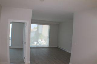 "Photo 5: 202 1728 GILMORE Avenue in Burnaby: Willingdon Heights Condo for sale in ""ESCALA"" (Burnaby North)  : MLS®# R2421478"