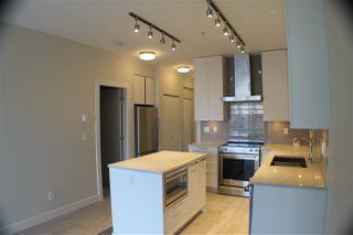 "Photo 6: 202 1728 GILMORE Avenue in Burnaby: Willingdon Heights Condo for sale in ""ESCALA"" (Burnaby North)  : MLS®# R2421478"