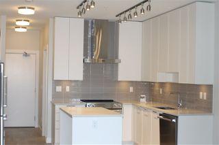 "Photo 8: 202 1728 GILMORE Avenue in Burnaby: Willingdon Heights Condo for sale in ""ESCALA"" (Burnaby North)  : MLS®# R2421478"
